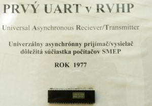 UART1
