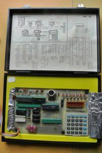 Počítač PMI 80